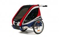 Dětský vozík Chariot CTS Corsaire XL