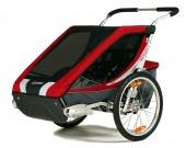 Dětský vozík Chariot CTS Cougar 2