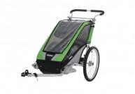 Dětský vozík Chariot CTS Cheetah 1