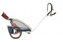 Běžecký set pro dětský vozík Chariot