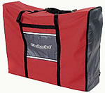 Brašna Transport Bag 1