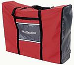 Brašna Transport Bag 2