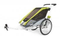 Dětský vozík Thule Chariot Cougar 2