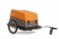 Nákladní vozík Croozer Cargo