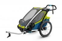 Dětský vozík Thule Sport